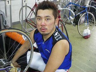 330和田健太郎