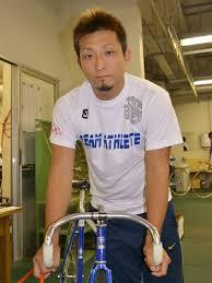 1107石橋 慎太郎