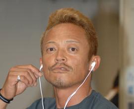 00坂本栄一