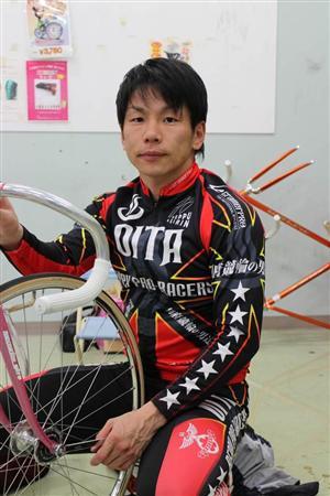 大塚健一郎2