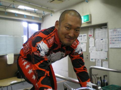 203池田 勇人