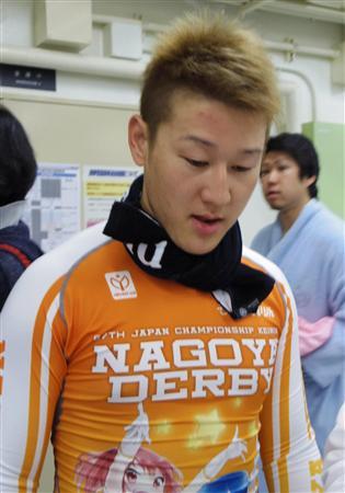 0000山田久徳
