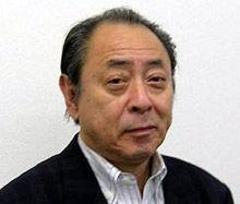 【訃報】麻雀界の巨星墜つ「ミスター麻雀」小島武夫さん死去82歳 麻雀ファンを魅了