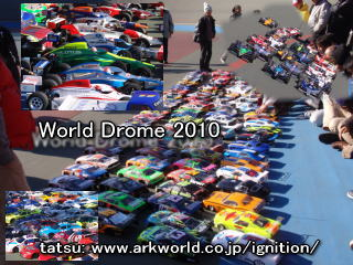 101206 World Drome 2010 small