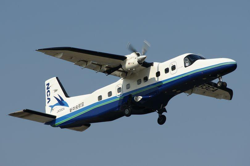 Do 212 (航空機)