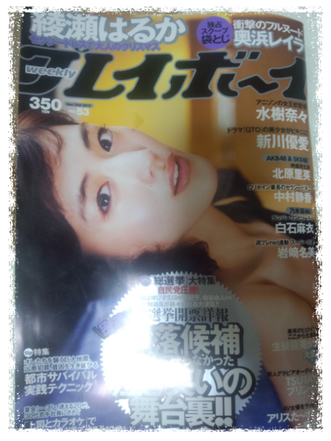 IMG_20121221_8