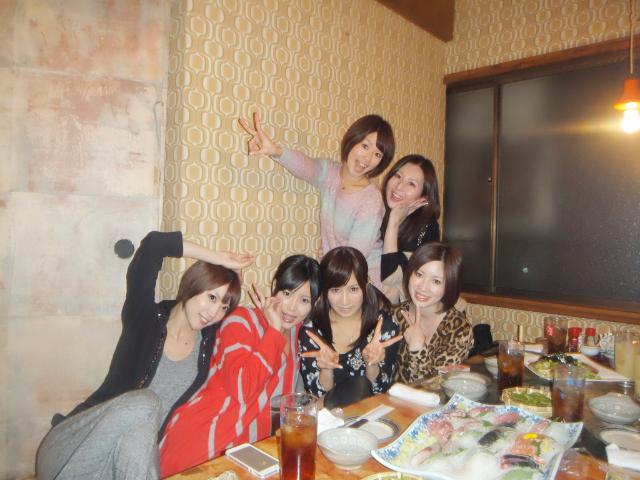 IMG_20121221_16