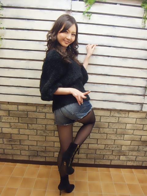 IMG_20130219_3