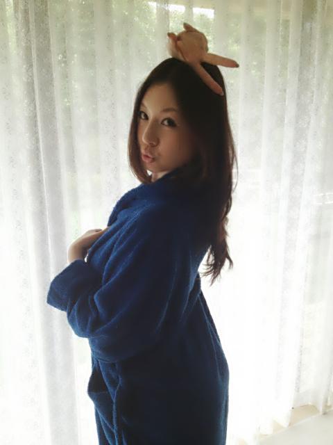 IMG_20121227_5
