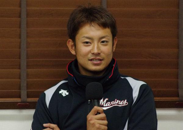 「吉田裕太」の画像検索結果