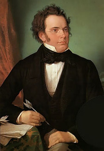 245px-Franz_Schubert_by_Wilhelm_August_Rieder_1875