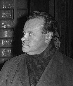 Yevgeny_Svetlanov_1967
