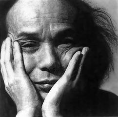 【VIP】日本の音楽史上最も世界的に成功した武満徹とかいう作曲家のキャリアっていうかプロになる時の経歴があまりに滅茶苦茶すぎてクソワロ
