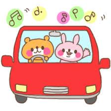 ドライブで女性受けがよくない車内BGMにクラシックがランクイン
