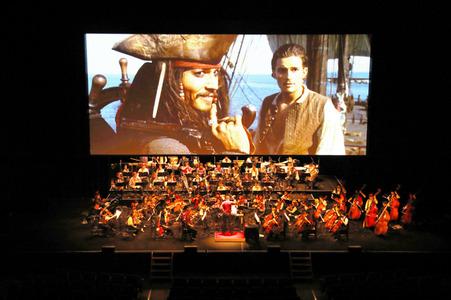 オーケストラの指揮者って何のためにいるの?