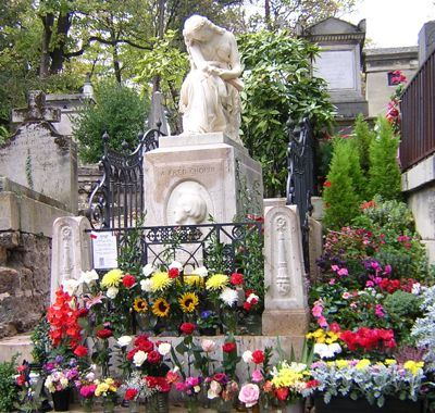 chopin20grave