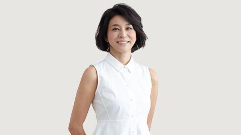 高嶋ちさ子の画像 p1_38