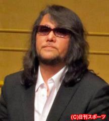 佐村河内守氏のゴーストライター騒動をドキュメンタリーとして映画化 監督は森達也氏、来年に公開へ
