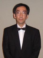新垣隆氏、トークイベントに出席、ゴーストライター騒動振り返る