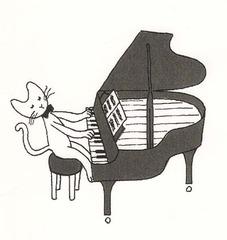 来年の4月にピアノの発表会に出るけど何弾こうか?クラシックで頼む