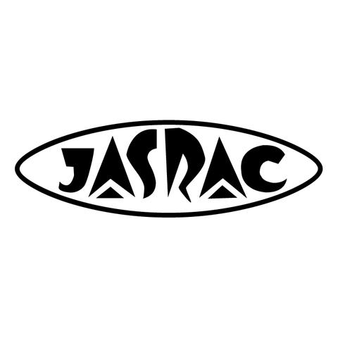 free-vector-jasrac_035004_jasrac