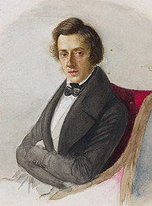 220px-Chopin,_by_Wodzinska