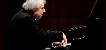 Music-Festival-Passau-2011-Grigory-Sokolov-Piano_1