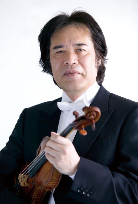 Tsugio Tokunaga