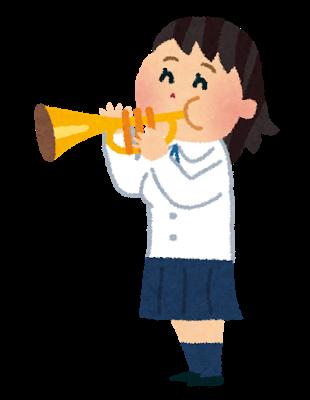 suisougaku_trumpet