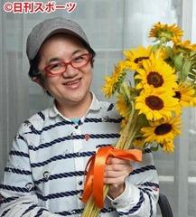 【奇跡】カウンターテナー歌手・米良美一さん、くも膜下出血から273日ぶり復帰