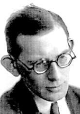 Levy-Ernst-02