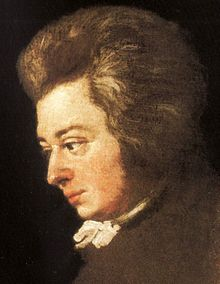 Johannes_Chrysostomus_Wolfgangus_Theophilus_Mozart