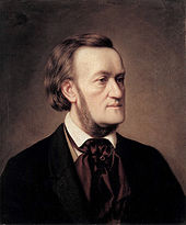 170px-Richard_Wagner_by_Caesar_Willich_ca_1862