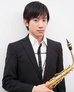 kohei_ueno-260-20140729040637