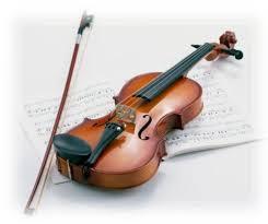バイオリンの弓の代用品を教えてくれ