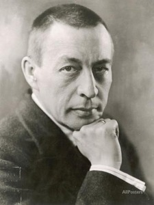 sergei-rachmaninov-russian-composer