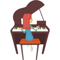ピアノの先生が遅刻ばっかりする・・・辞めたい