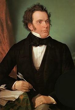 245px-Franz_Schubert_by_Wilhelm_August_Rieder_1875