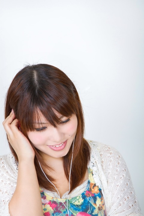 N112_ongakuwokiku500