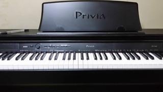 全然ピアノ弾けないのに電子ピアノ買ったったww