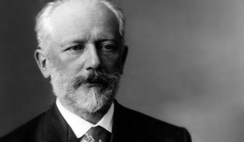 Tchaikovsky-620x360