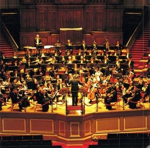 オーケストラで一番人生イージーモードの楽器wwwww