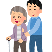 medical_kaigo_tsuuin_kaijo_man