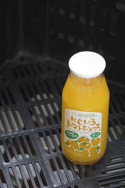 DSC02546