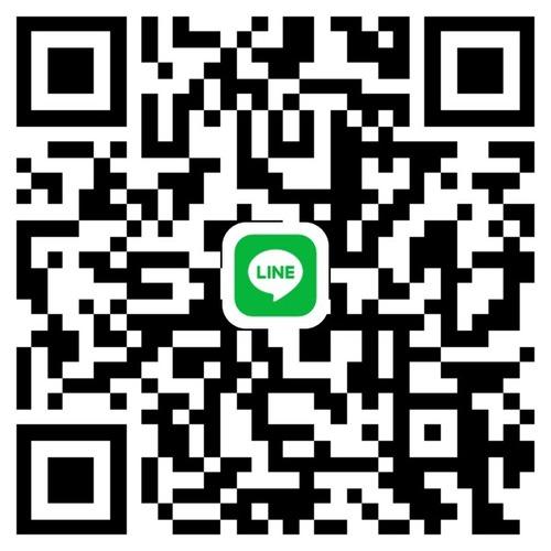 C10DDCAF-A4F5-4C75-844E-D2062D06B7EE