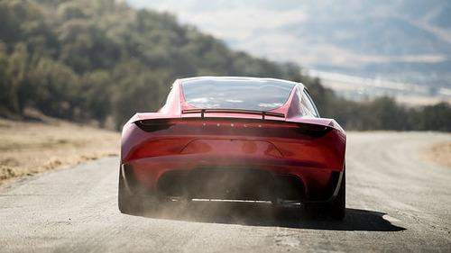 roadster_rear_profile_m