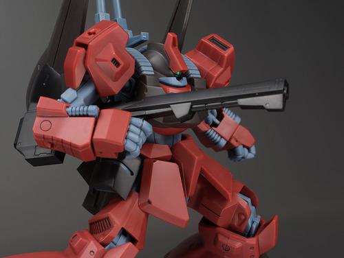 robot_rickdias001
