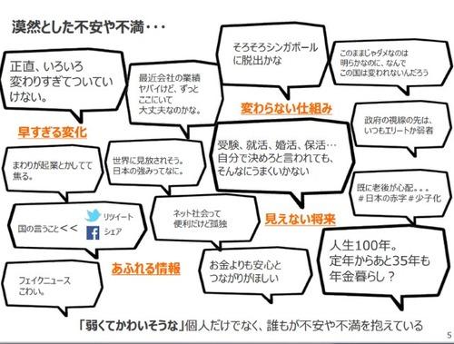 l_kontake_170519keisanwaka02