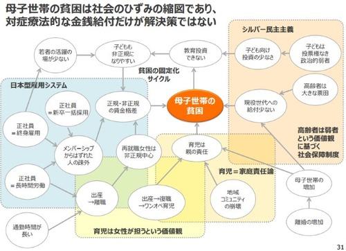 l_kontake_170519keisanwaka04