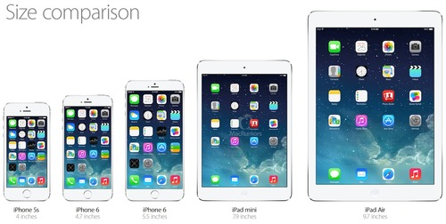 iphone_6_sizes_1000